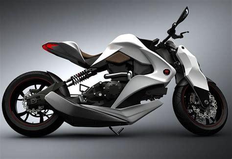 Futuristic Motorcyle : Sweet Concept Bike!, Future Motorbike, Futuristic