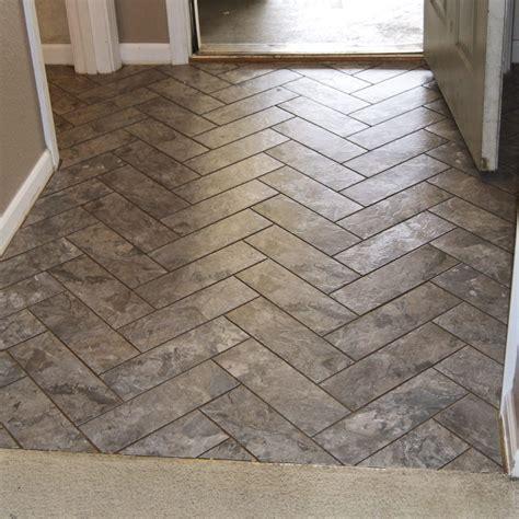 vinyl flooring peel and stick peel and stick vinyl floor tile the gold smith
