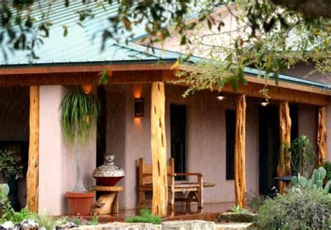 straw bale house images  pinterest straw bales