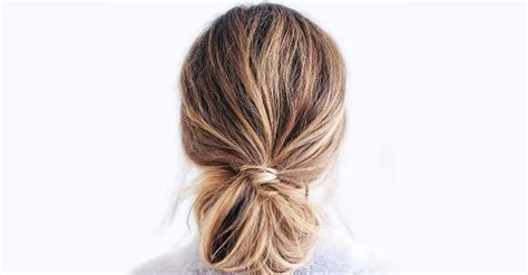 Best 25+ Shoulder Length Hairstyles Ideas On Pinterest