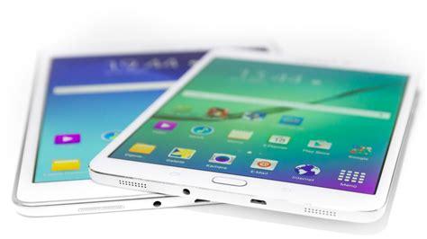 Samsung Diese Geräte erhalten Android 60 Marshmallow