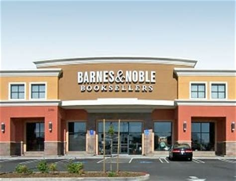 Hours For Barnes And Noble by B N Store Event Locator