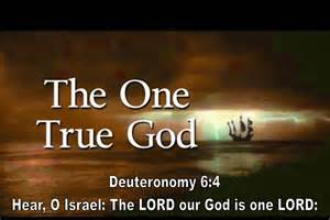 the oneness of god the jesus name church of bremerton