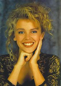 1000 Images About Rare Kylie Minogue On Pinterest