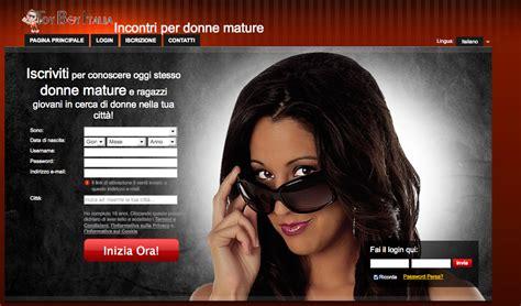rua69 anuncios relacionamento mulher na poltica em frica pdf molheres para fazer sexo em portugal moncao acompanhantes em casal de cambra