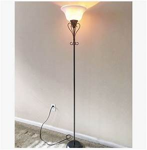 letgo 6ft tall floor lamp in arden nv With 9 foot floor lamp