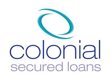 Colonial Secured Loans Completes Shawbrook's Largest Ever