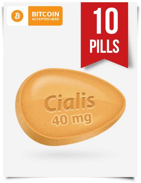 buy cheap cialis 40 mg 10 pills online at cialisbitcoins