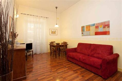 appartement gabi minist 232 re de l int 233 rieur santa maggiore rome homelidays