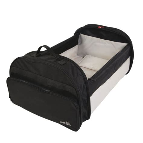 avis couffin nomade simply bed babysun lits de voyage sorties avec b 233 b 233 pu 233 riculture
