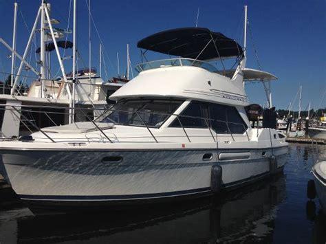 Boat Motors Olympia Wa by Boats For Sale In Olympia Wa Boatinho
