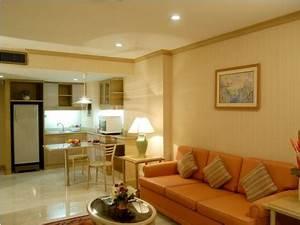 small home interior design interior design With small house interior design pictures