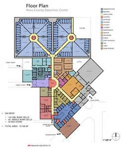 floor plan it s this or anarchy update on the reno county hutch stuff