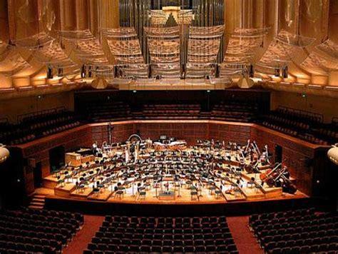 davies symphony hall latest