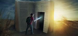 Free Online Bib... Bible Online