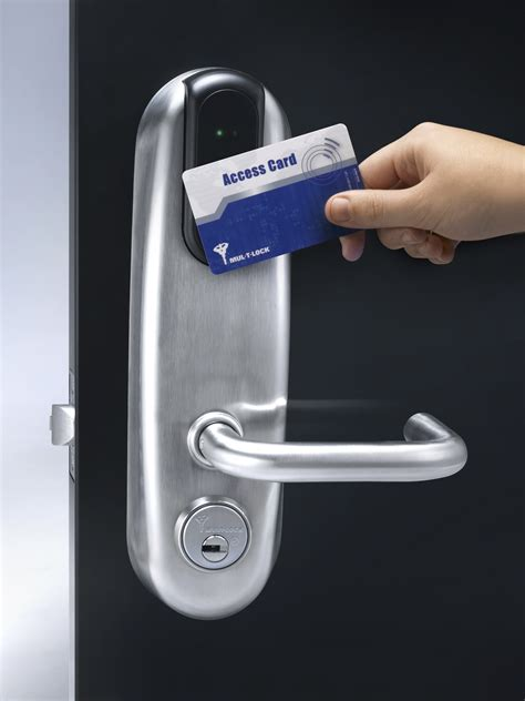 access control systems  businesses whitetail electronics