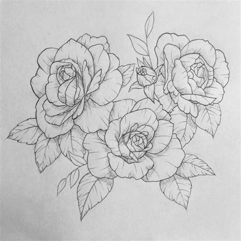 pin  bethany braunstein  drawing sketch tattoo