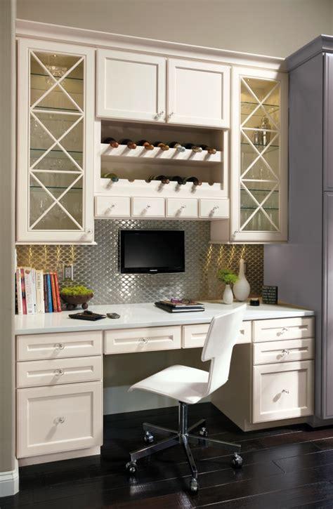 kitchen desk cabinets 93 best other room cabinetry images on 1537