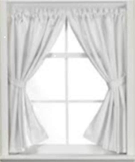 laver les rideaux tout pratique