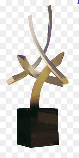 modern sculpture png images vectors  psd files