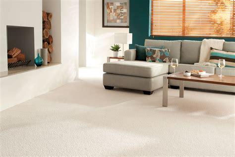 Non Carpet Flooring Options by Guide To Non Timber Flooring Australian Handyman Magazine
