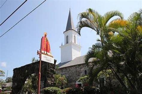 not shabby kailua kona hi top 28 not shabby kailua kona photo0 jpg picture of magic sands kailua kona tripadvisor 教会