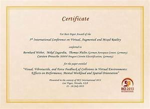 HCI International