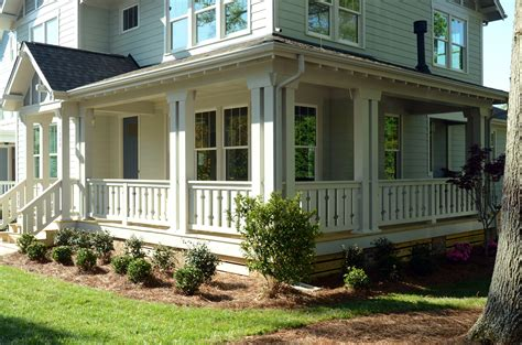 wrap around front porch coghill archive hr 1800 belvedere ave wrap