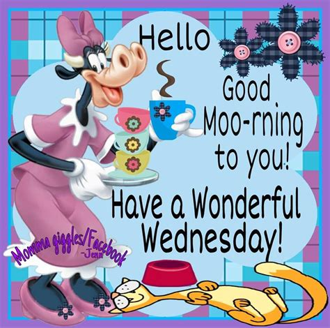 Wednesday Clipart Wonderful Wednesday Wednesday Wonderful