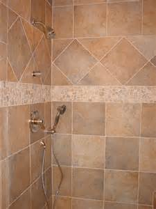 small bathroom idea pebble shower floors for tiled showers how to install