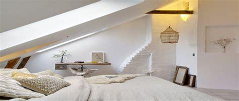 idee de couleur pour une chambre 16 déco de chambre grise pour une ambiance deco cool