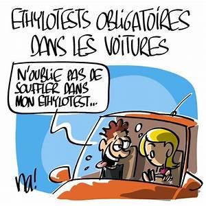 Ethylotest Obligatoire En Voiture : thylotest obligatoire les pv repouss s pour le 1er mars 2013 blog auto ~ Medecine-chirurgie-esthetiques.com Avis de Voitures