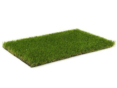 kunstrasen d3700 messeteppich messeboden 2 kunstrasen teppich kunstrasen teppich cochem luxus nach