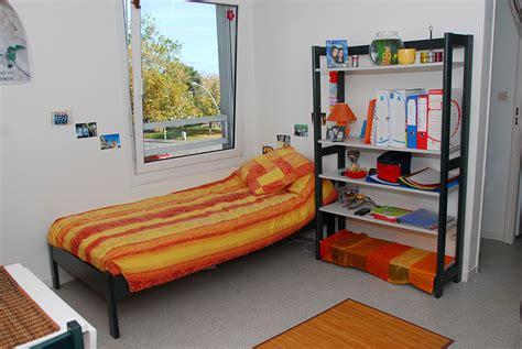 chambre universitaire lille résidence la dauversiere 2 nantes pays de la loire