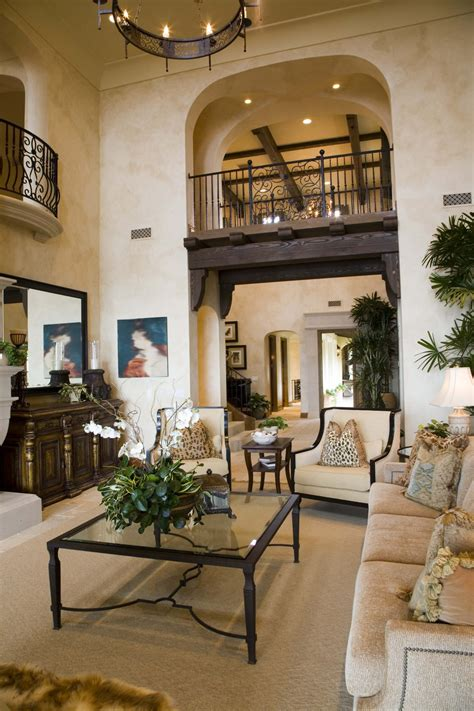 paula deen kitchen furniture 47 beautifully decorated living room designs