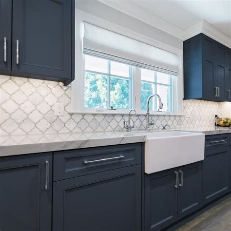 images kitchen cabinets nuvo oxford blue cabinet paint giani inc 1813