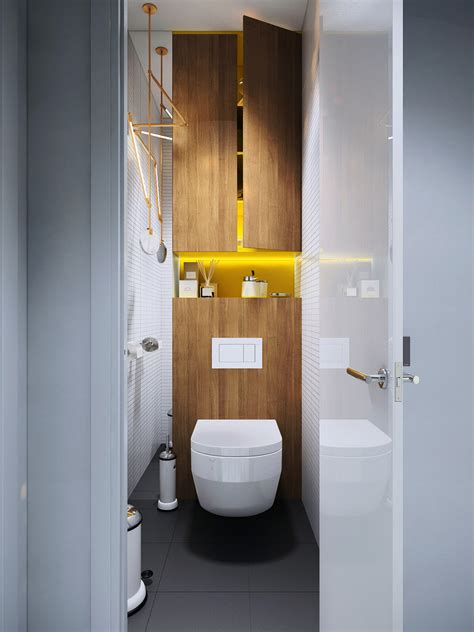 galley bathroom ideas beautifully unique bathroom designs