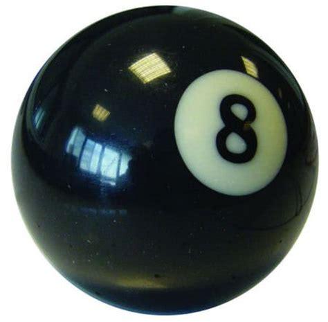 aramith single   ball liberty games