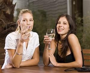 Lichaamstaal vrouwen interesse