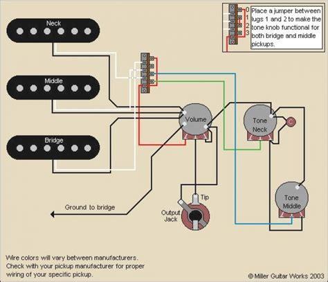 Fender Vintage Noiseles Wiring Diagram by Fender Vintage Noiseless Wiring Dvd