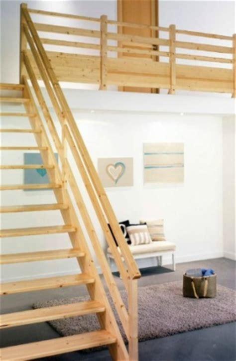 prix pose escalier lapeyre escalier en colima 231 on lapeyre trouvez le meilleur prix sur voir avant d acheter
