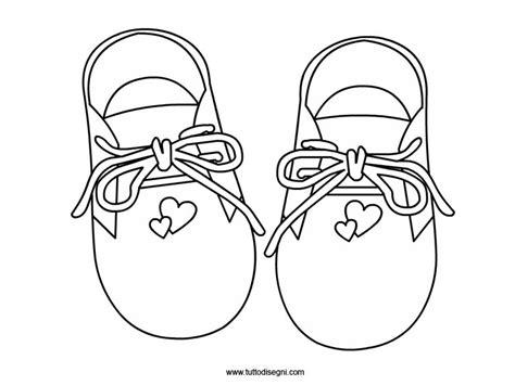 disegni per neonati da colorare disegni per nascite ts66 187 regardsdefemmes