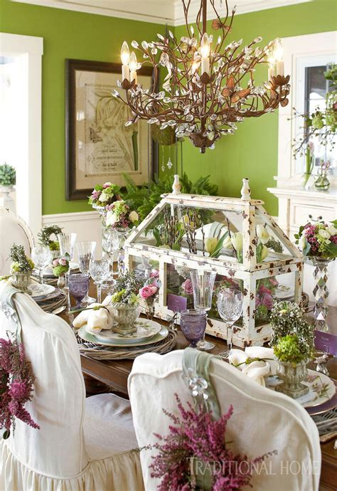 Great Gatherings Springtime Luncheon great gatherings springtime luncheon traditional home