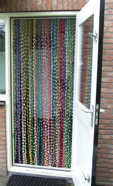 decor perfect decor  beaded curtains  doorways