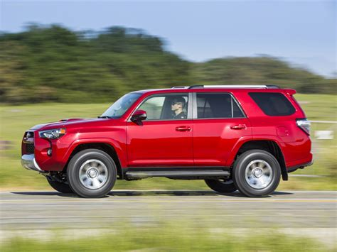 Toyota 4runner 2014 by Toyota 4runner 2014 Car Picture 07 Of 60 Diesel