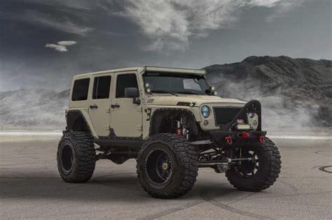 Starwood Motors Partners With Experience Auto Group