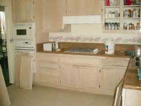 kitchen cabinet door painting ideas before painting refinishing oak kitchen cabinet with glass door and brown marble countertop plus