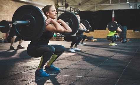 whats cardio celebrities  lift weights  stay  shape