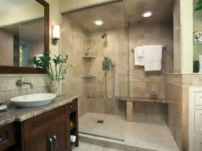 bathroom ideas hgtv sophisticated bathroom designs hgtv