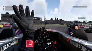 Actualités F1 2017 : f1 2017 review ign ~ Medecine-chirurgie-esthetiques.com Avis de Voitures